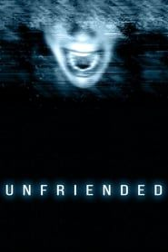 Unfriended (2015) Film Online Subtitrat