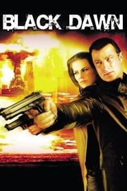 Black Dawn (2005) Film Online Subtitrat