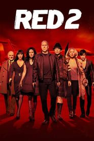 RED 2 (2013) Film Online Subtitrat