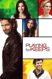 Playing for Keeps (2012) Film Online Subtitrat