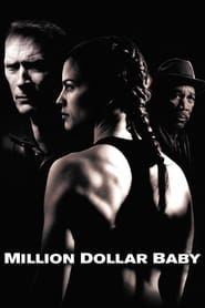 Million Dollar Baby (2004) Film Online Subtitrat