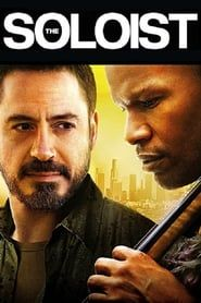 The Soloist (2009) Film Online Subtitrat