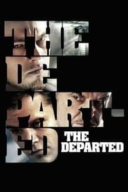The Departed (2006) Film Online Subtitrat