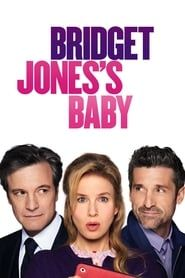 Bridget Jones's Baby (2016) Film Online Subtitrat