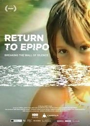 Return To Epipo (2020)