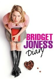 Bridget Jones's Diary (2001) Film Online Subtitrat
