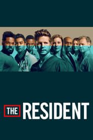 The Resident Season 4 Episode 7