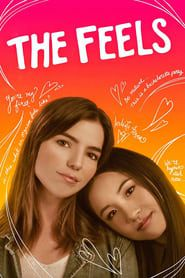 The Feels (2017) Film Online Subtitrat