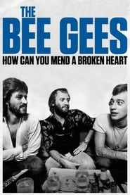 The Bee Gees: How Can You Mend a Broken Heart (2020) Film Online Subtitrat