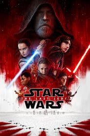 Star Wars: The Last Jedi (2017) Film Online Subtitrat