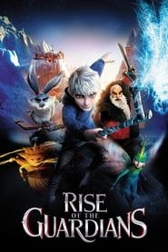 Rise of the Guardians (2012) Film Online Subtitrat