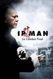 Ip Man: The Final Fight (2013) Film Online Subtitrat
