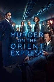 Murder on the Orient Express (2017) Film Online Subtitrat