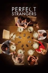 Perfect Strangers (2017) Film Online Subtitrat