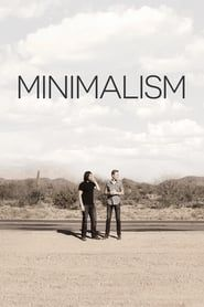Minimalism: A Documentary About the Important Things (2015) Film Online Subtitrat