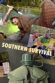 Southern Survival (2020)