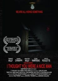 I Thought You Were a Nice Man (2018) Film Online Subtitrat