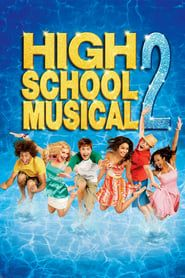 High School Musical 2 (2007) Film Online Subtitrat