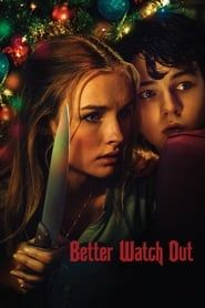 Better Watch Out (2016) Film Online Subtitrat