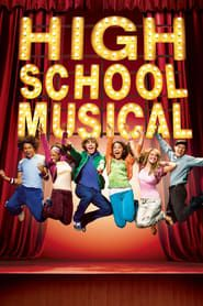 High School Musical (2006) Film Online Subtitrat