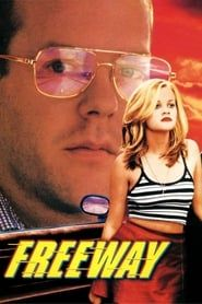 Freeway (1996) Film Online Subtitrat