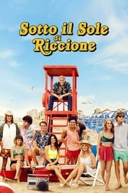 Under the Riccione Sun (2020) Film Online Subtitrat