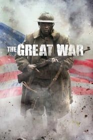 The Great War (2020) Film Online Subtitrat