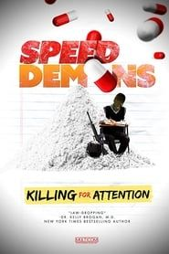 Speed Demons (2018) Film Online Subtitrat