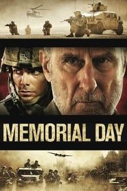 Memorial Day (2011) Film Online Subtitrat