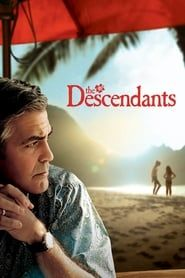 The Descendants (2011) Film Online Subtitrat
