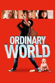 Ordinary World (2016) Film Online Subtitrat