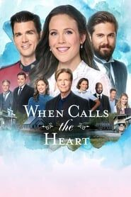 When Calls the Heart Season 8 Episode 2
