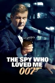 The Spy Who Loved Me (1977) Film Online Subtitrat