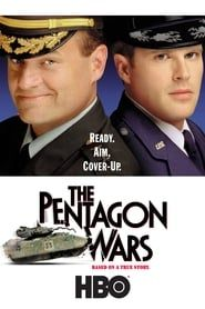 The Pentagon Wars (1998) Film Online Subtitrat
