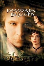 Immortal Beloved (1994) Film Online Subtitrat