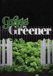 Grass Is Greener (2019) Film Online Subtitrat