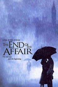 The End of the Affair (1999) Film Online Subtitrat