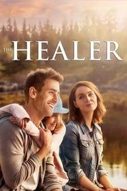 The Healer (2017) Film Online Subtitrat