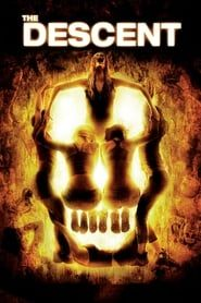 The Descent (2005) Film Online Subtitrat