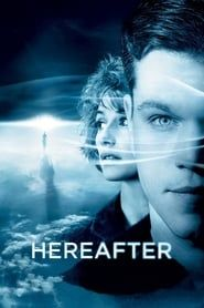Hereafter (2010) Film Online Subtitrat