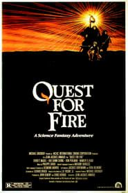 Quest for Fire (1981) Film Online Subtitrat
