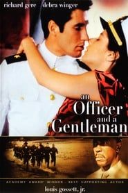 An Officer and a Gentleman (1982) Film Online Subtitrat