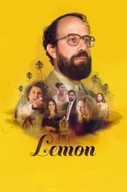 Lemon (2017) Film Online Subtitrat