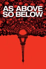 As Above, So Below (2014) Film Online Subtitrat