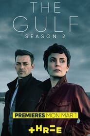 The Gulf Season 2 Episode 1