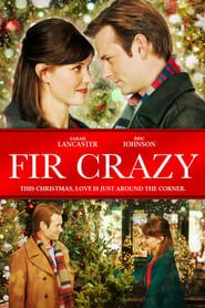 Fir Crazy (2013) Film Online Subtitrat