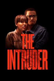 The Intruder (2019) Film Online Subtitrat