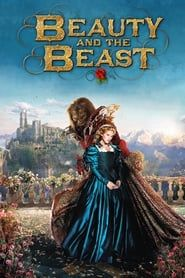 Beauty and the Beast (2014) Film Online Subtitrat