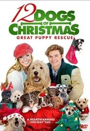 12 Dogs of Christmas: Great Puppy Rescue (2012) Film Online Subtitrat