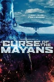 Curse of the Mayans (2017)
